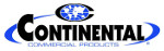 Continental Commericial Products