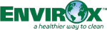 Envirox Logo