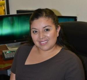 Zulma Soto